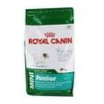 Royal Canin -  3182550793032