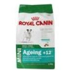 Royal Canin -  3182550793582