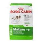 Royal Canin -  3182550793827