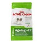 Royal Canin -  3182550793858