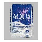 Aqua -  None 3183280004061