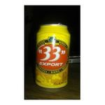 33 export -  None 3184520001284