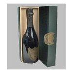 Dom Pérignon -  None 3185370042229