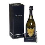 Dom Pérignon -  Champagne 3185370125014