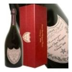 Dom Pérignon -  Dom Pérignon 1990 , 3185370125991