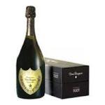 Dom Pérignon -  coffret champagne millesime 2002 3185370459546