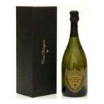 Dom Pérignon -  None 3185370486740