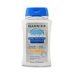 Garnier -  neutralia douche adoucit peau 250 ml  3215664100028