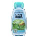 Garnier -   doux shampooing normal tonifiant et rafraichissant  3215666800070