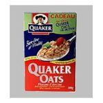 Quaker Oats -  3222270000017