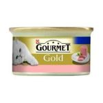 Gourmet -  None 3222270195058