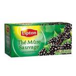 Lipton -  3228881018991