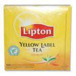 Lipton - unileverfoodsolutions.fr 3228881019318