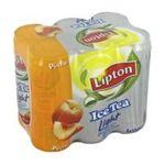 Lipton -  3228882330801