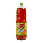 Lipton -  ice tea boisson au the plate bouteille plastique the glace a la mangue etagere  3228886040904
