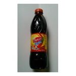 Lipton -  ice tea boisson au the plate bouteille plastique the glace a la peche etagere  3228886046371
