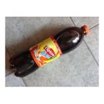 Lipton -  ice tea boisson au the plate bouteille plastique the glace a la peche etagere  3228886047101