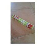 Alfapac -  None 3232763050504