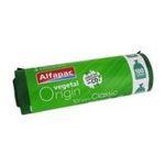 Alfapac -  None 3232767101004