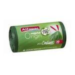 Alfapac -  None 3232767300308