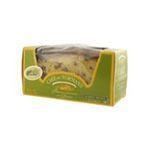 Albert Menes -   a.menes cake normand tranche aux pommes   3234750001452