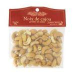 Albert Menes -   albert menes noix de cajou   3234750003050
