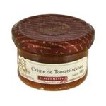 Albert Menes -   menes produit a tartiner pot verre standard tomate seche creme de tomate seche  3234750022112