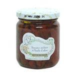 Albert Menes -   menes tomate sechee bocal verre huile d'olive entier  3234750026103