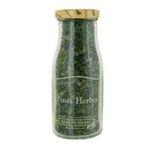 Albert Menes -   menes herbes flacon verre deshydrater fines herbes  3234750030254