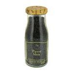 Albert Menes -   menes epice flacon verre grains pavot  3234750031961
