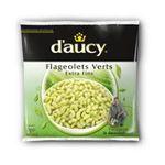 D'aucy -  None 3248451031069