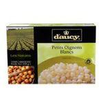 D'aucy -  None 3248451049071