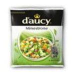 D'aucy -  None 3248451062964