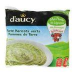 D'aucy -  None 3248451073977