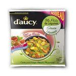 D'aucy -  None 3248451088834