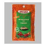 Amora -  3250541013909
