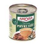 Amora -  3250541510118