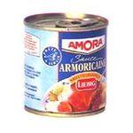 Amora - SAUCE ARMORICAINE KNORR  BTE  | SAUCE ARMORICAINE KNORR 200G BTE  3250541510125