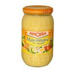 Amora -  3250546721052