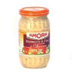Amora -  3250546725029
