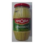Amora -  3250547043184
