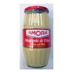 Amora -  3250547815132