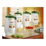 Amora - unileverfoodsolutions.fr 3250549811538