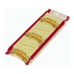 Ermittage -  Ermitage | Emmental portions Poids fixe | Colis de 40 portions - La portion de 250 g 3250551202386