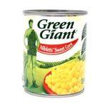 Géant vert -  None 3254471007007