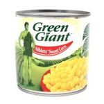 Géant vert -  None 3254471007014