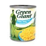 Géant vert -  None 3254471007038