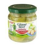 Géant vert -  None 3254474005345