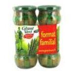 Géant vert -  None 3254474008179