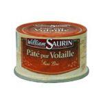 William Saurin -  None 3261055726001